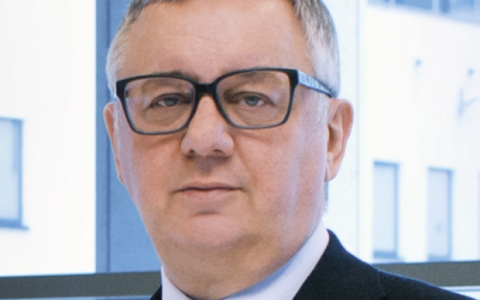 Janusz Filipiak photo